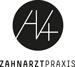 A4 Logo